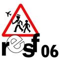 Resf 06 logo