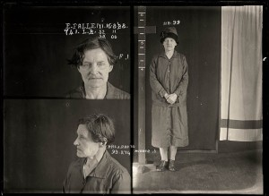 vintage-female-mug-shots-16
