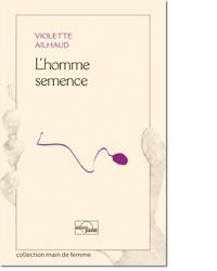 im-couv_homme_semence