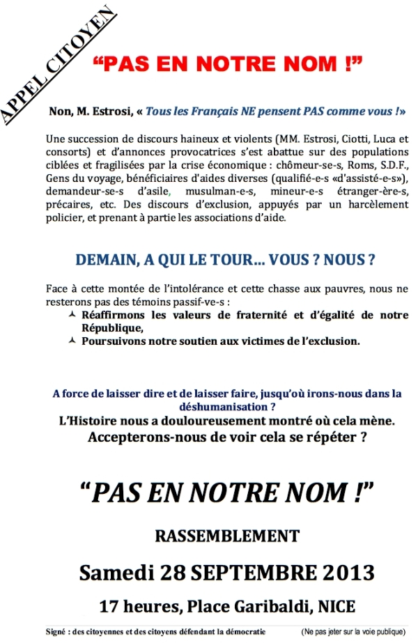 tract-pasennotreom