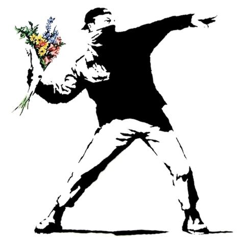 image-banksy