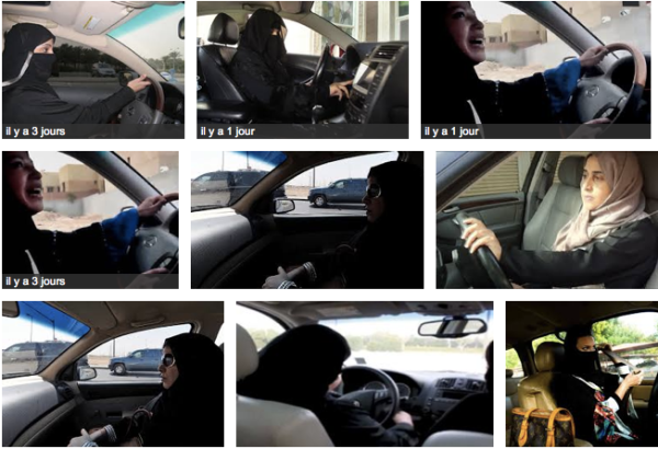 image-cde-saudi_women_to_drive