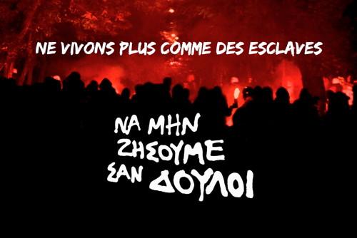 image-film_plus_comme_des_esclaves