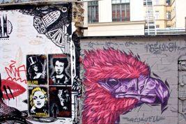 photo-tag_berlin-1