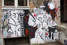 photo-tag_berlin-9