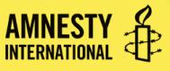 logo-amnesty