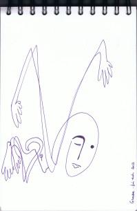 dessin_suspension_ dec13