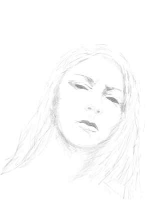 portrait2bis