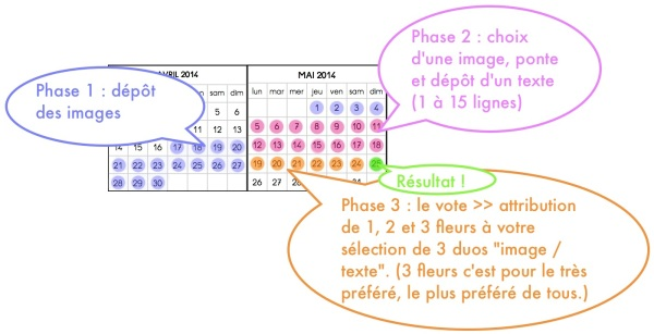 image-calendrier_jeu