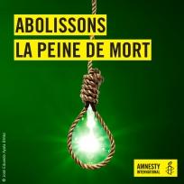 logo_amnesty_peine_mort