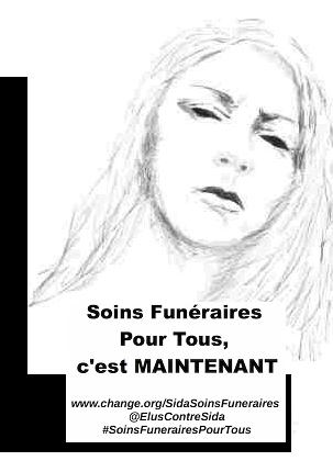 image-soin_funeraire_pr_ts