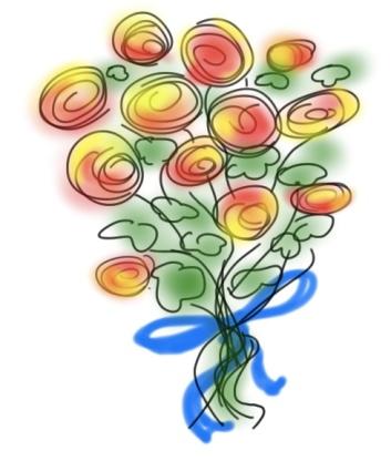 dessin_bouquet-12