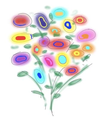 dessin_bouquet-18