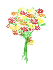 bouquet_multi