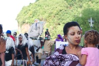 photo-mayotte_carnaval-01