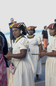 photo-mayotte_carnaval-02