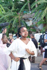 photo-mayotte_carnaval-03