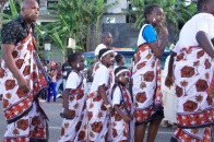 photo-mayotte_carnaval-04