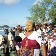 photo-mayotte_carnaval-06