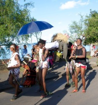 photo-mayotte_carnaval-07