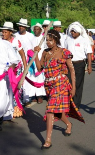 photo-mayotte_carnaval-08