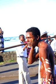 photo-mayotte_carnaval-09
