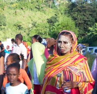 photo-mayotte_carnaval-10