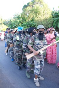 photo-mayotte_carnaval-13