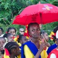 photo-mayotte_carnaval-16