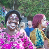 photo-mayotte_carnaval-18
