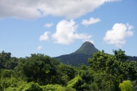 photo-mayotte_road-06