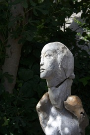 photo-sculpture_joucas-04
