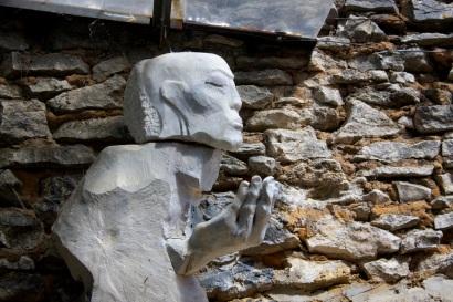 photo-sculpture_joucas-05