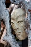 photo-sculpture_joucas-12