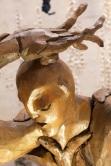 photo-sculpture_joucas-15