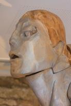 photo-sculpture_joucas-20