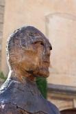 photo-sculpture_joucas-22