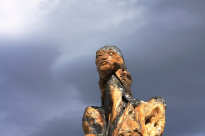 photo-sculpture_joucas-28