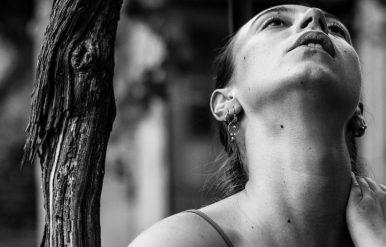 photo-portraits_revel_10