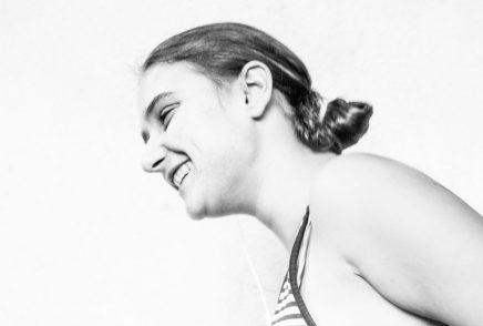 photo-portraits_revel_4